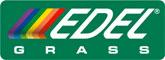 edel-logo