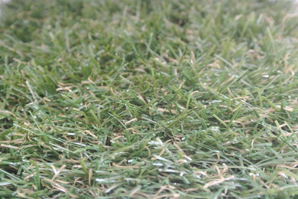 Sydney Artificial Grass Supplies