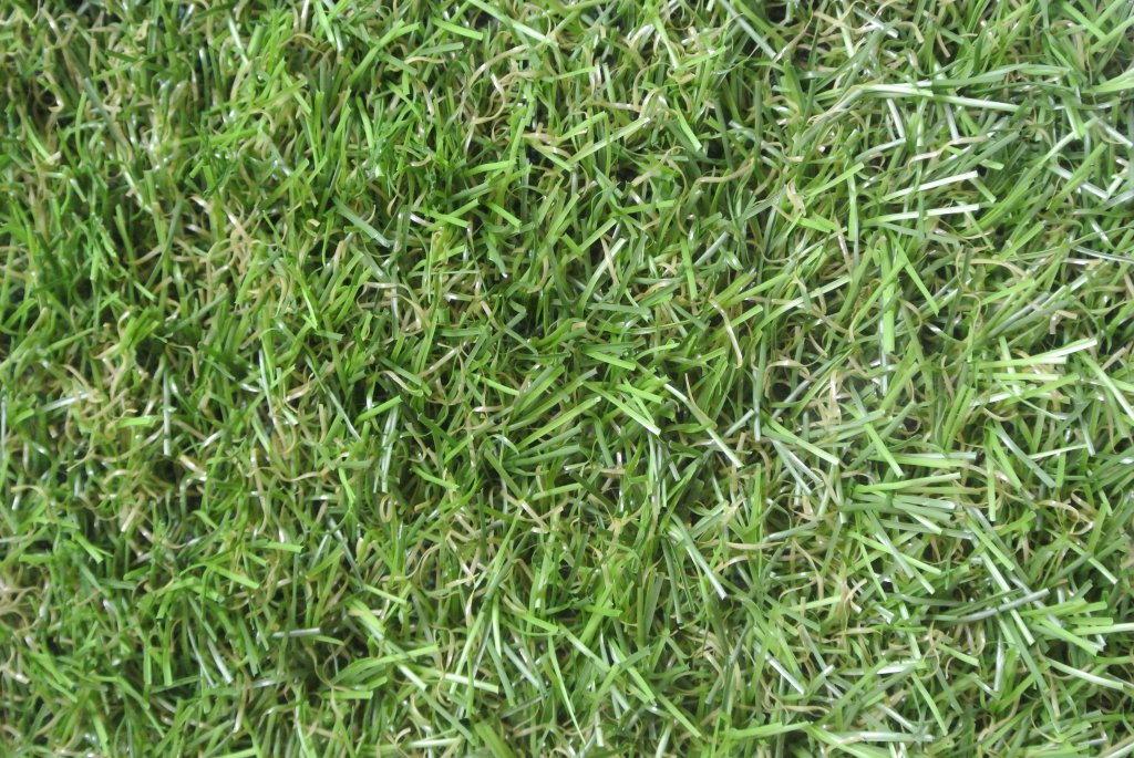 Athens Artificial Grass